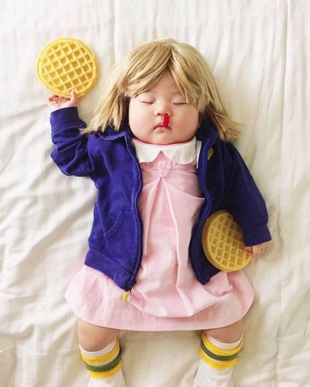 cute_baby-10