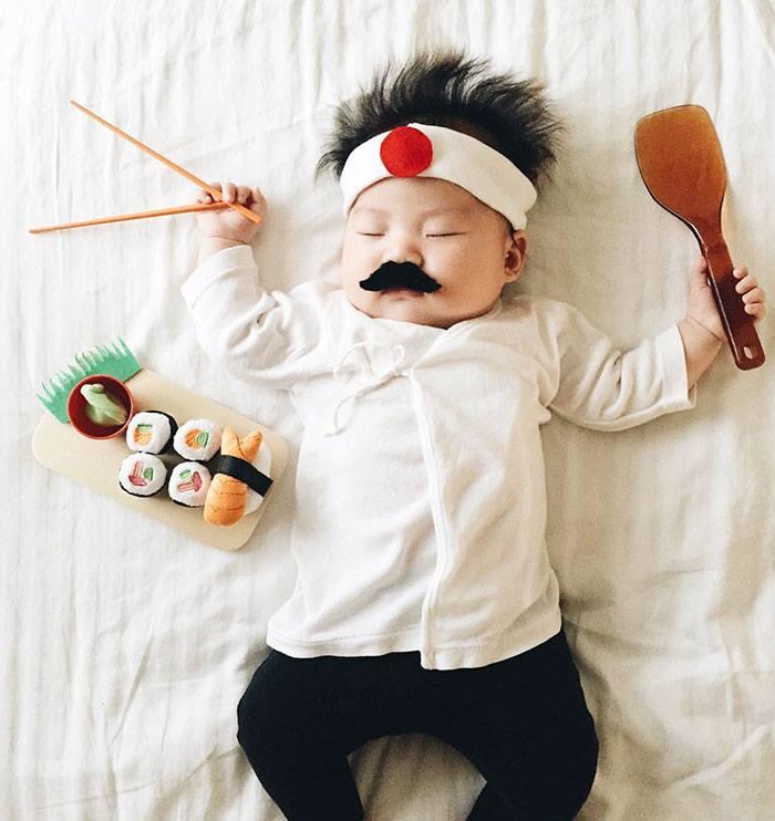 cute_baby-11