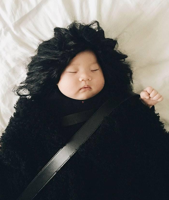 cute_baby-12