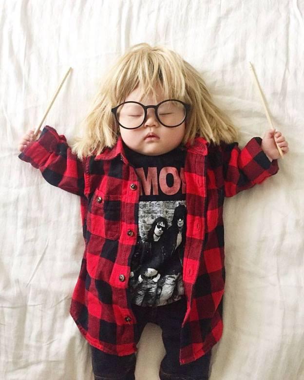 cute_baby-13