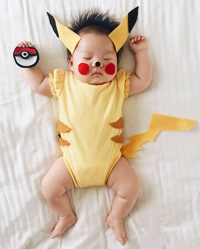 cute_baby-3