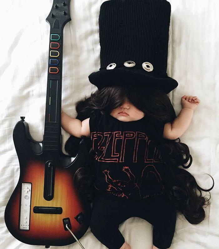 cute_baby-6