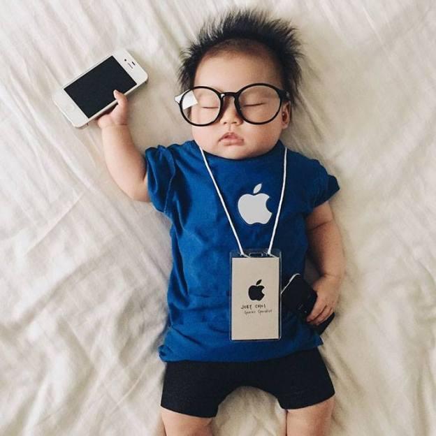 cute_baby-8