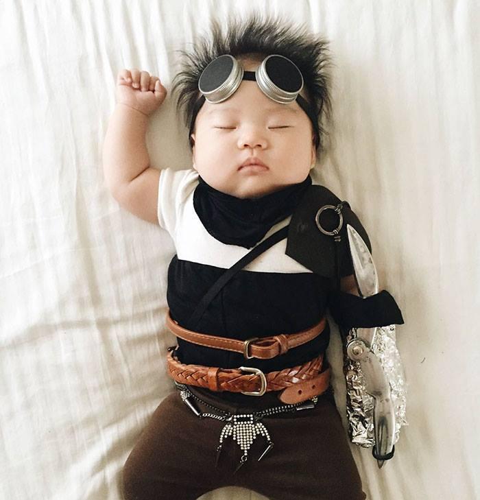 cute_baby-9
