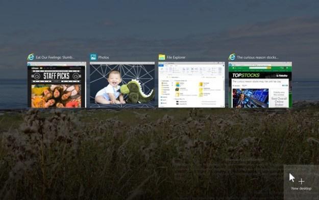 windows-10_open-taskbar-view