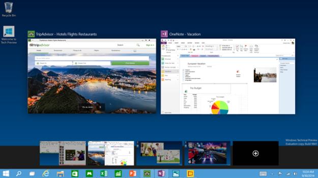 windows-10_virtual-desktop